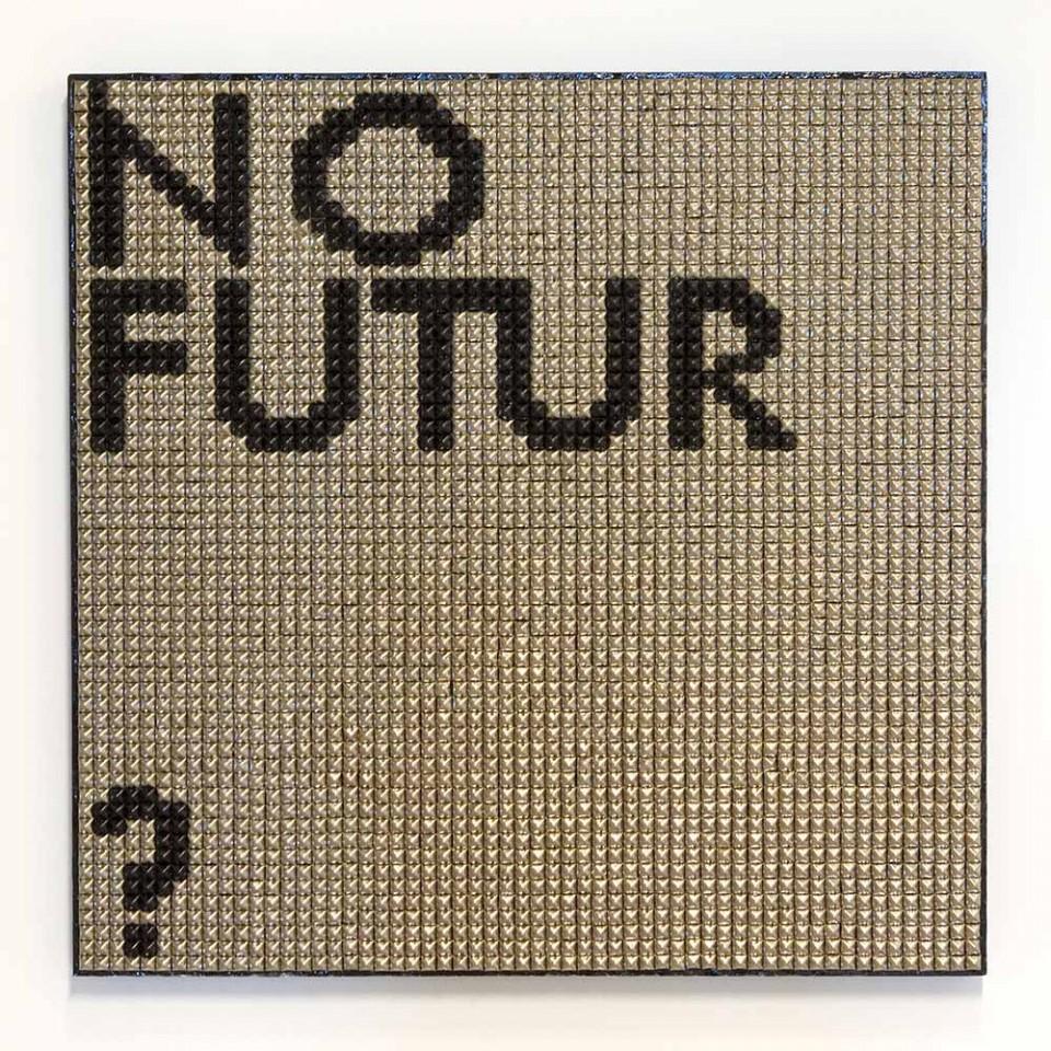 No Futur ?