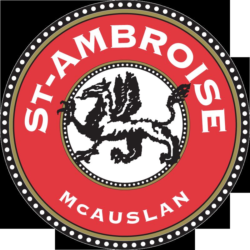 McAuslan-St-Ambroise