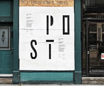 Post-Punk 2014