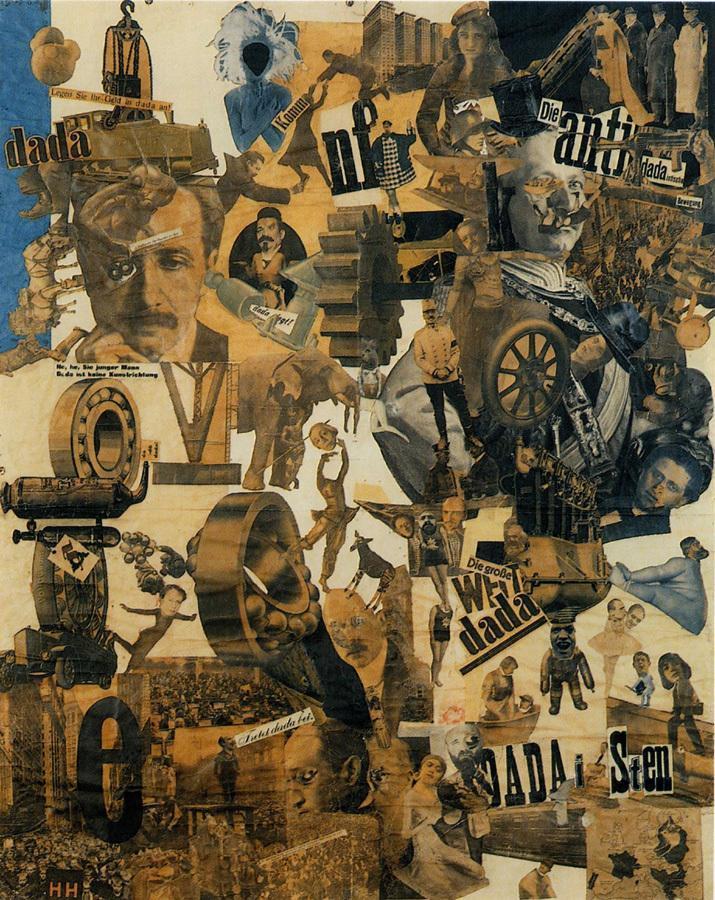 alexei-sayle-dadaism